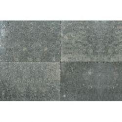 Klinkers ongetrommeld 30x20 grijszwart (pallet 10,08m²)