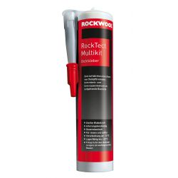 Rockwool RockTect Multikit 310ml