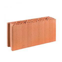 PLS Lambda 10N 50x13.8x24.9 (LxBxH cm) - pallet 72 stuks