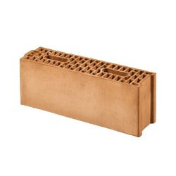 PLS 500 10N 50x18.8x13.4 (LxBxH cm) - pallet 80 stuks