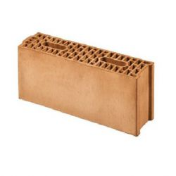 PLS 500 10N 50x13.8x18.4 (LxBxH cm) - pallet 84 stuks