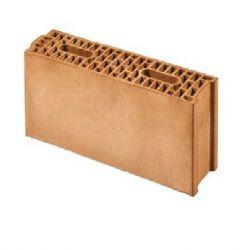 PLS 500 10N 50x18.8x24.9 (LxBxH cm) - pallet 48 stuks