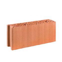 PLS Lambda 10N 50x18.8x18.4 (LxBxH cm) - pallet 56 stuks