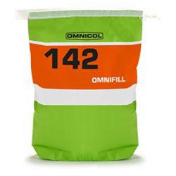 Omnifill 142 15KG Grey