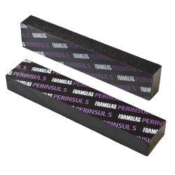 Perinsul S L45xH12xB20cm - pak 8 stuks - 3,6lm