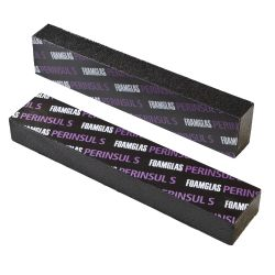 Perinsul S L45xH15xB15cm - pak 6 stuks - 2,7lm