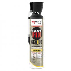 Rectavit Easy Fix genius 700ml