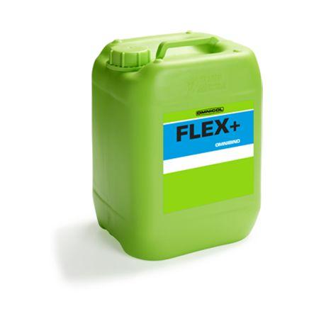 Omnicol OMNIBIND FLEX+ (110) 10 liter