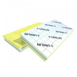 Unilin uTHERM wall Flex 8+2,5cm/Rd4.30 (pak 3,6m²)