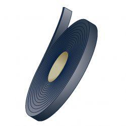 Akoestische dichtingsband 30mx70mm