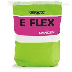 Omnicol OMNICEM E FLEX 25KG wit