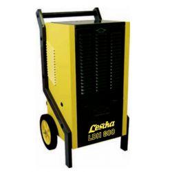 Lescha bouwdroger LDH800