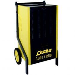Lescha bouwdroger LDH1200