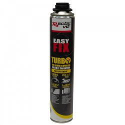 Rectavit Easy Fix TURBO 750ml NBS