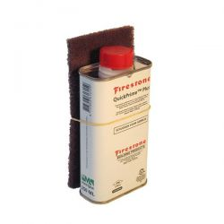 Firestone QuickPrime Plus + primer pad 250ml