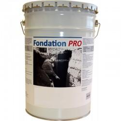 Fondation Pro blackvernis 20 liter