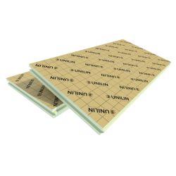 Unilin uTHERM Sarking K 8cm/Rd3.60 (pak 11.52m²)