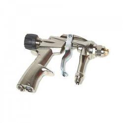 Firestone pistool voor spuitlijm