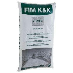 Isolatiechape Fim K/K zak 60 liter