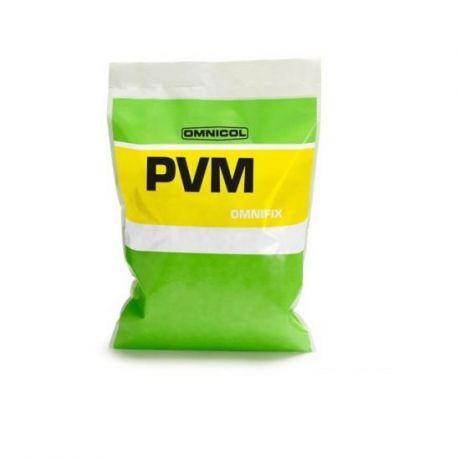 Omnicol OMNIFIX PVM 25KG Metallic