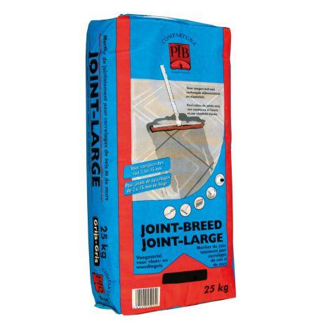 PTB Joint breed 25KG Beige