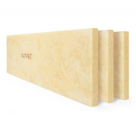 ISOVER Sonepanel 4cm/Rd1.05 (pak 12,96m²)