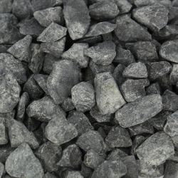 BASALT SPLIT 8/11 - big bag - per 500kg