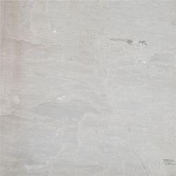 Kandla Grey tegel 86x86x2-5cm (per stuk)