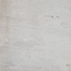 Kandla Grey tegel 86x86x2-5cm (kist 17,75m²)