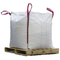 Lege big bag