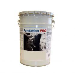 Fondation Pro blackvernis 5 liter