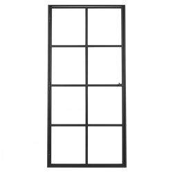 FERRO Elegance black H204-B88 8 vlakken-rechts