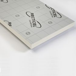 Recticel Eurofloor 4cm/Rd1.80 (pak 11,52m²)