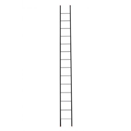 Gedimax ladder (recht) 16 sporten