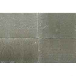 Klinkers ongetrommeld 30x20 grijs (pallet 12,96m²)