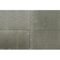 Klinkers ongetrommeld 30x20 grijs (pallet 8,64m²)