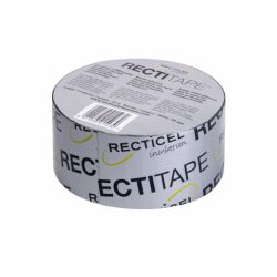 Recticel RECTITAPE 25mx50mm