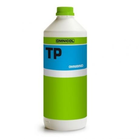 Omnibind TP 10 liter