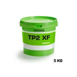 Omnicol STABICOL kant-en-klaar TP2 XF 5KG
