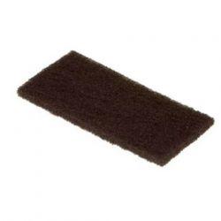 Firestone QuickScrubber primer pad
