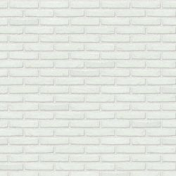 Nelissen Blanco - OFFERTE