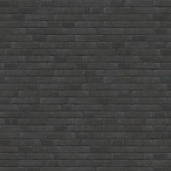 Nelissen Zwart Wasserstrich - OFFERTE