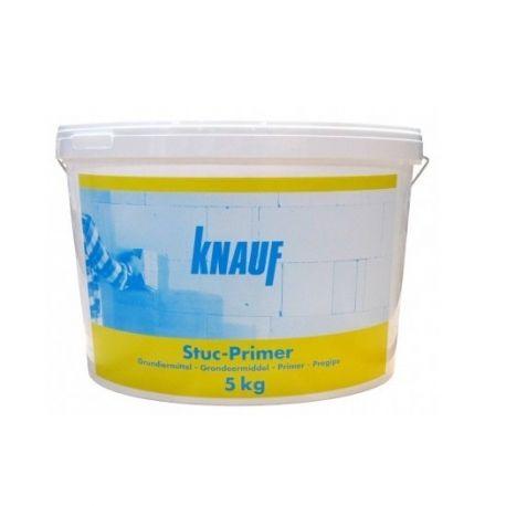 Knauf Stuc primer 5 KG