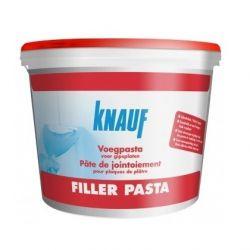 Knauf FILLER PASTA 4KG
