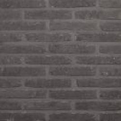 Terca Domus granietgrijs - OFFERTE