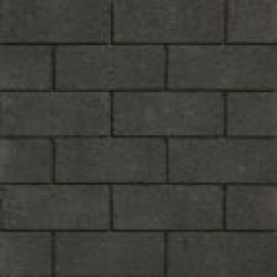 Terca Greyline iron - OFFERTE