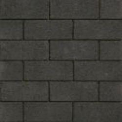 Terca Greyline iron