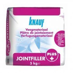 Knauf JOINTFILLER+ 5KG