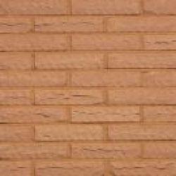 Terca Rockface Oranje - OFFERTE
