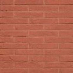 Terca Spaans Rood - OFFERTE